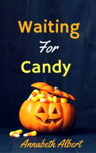 waiting-for-candy