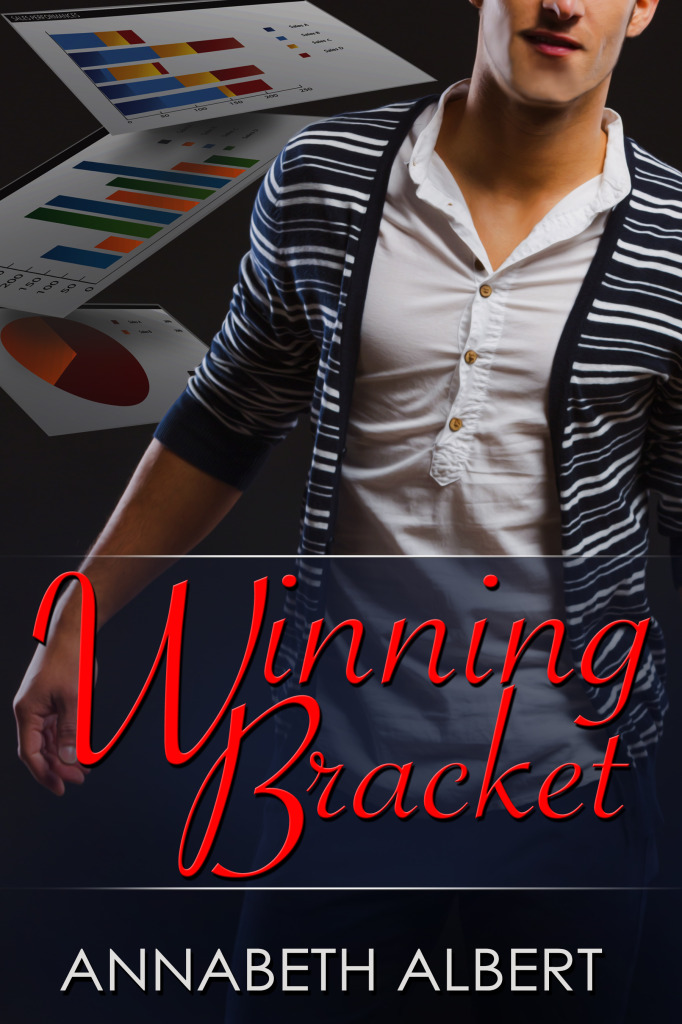 winning-bracket-2