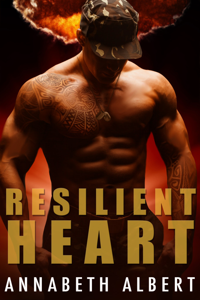 resilient heart high res