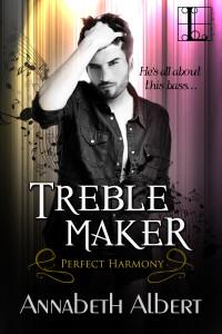 TrebleMaker_6 1