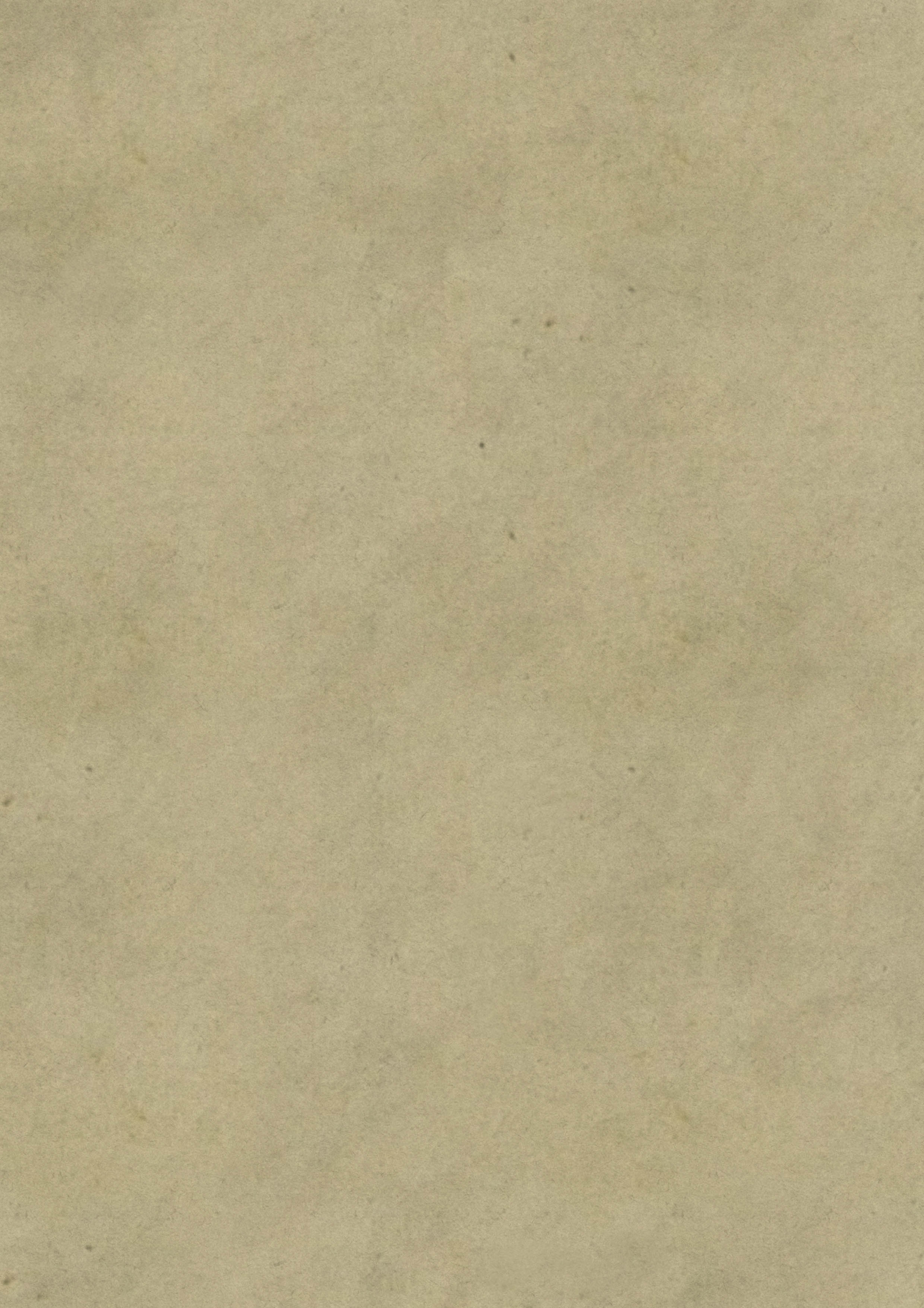 subtle stained paper texture 1b